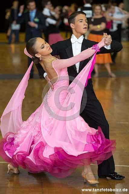 Бальные танцы платья стандарт юниор 1